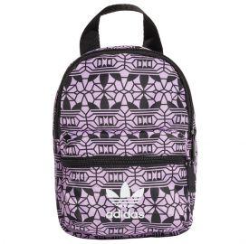 Adidas Τσάντα πλάτης mini